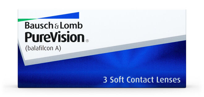 PureVision, 3, large
