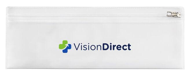 Vision Direct Travel Case