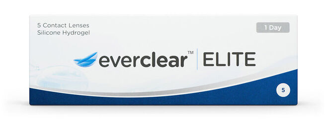 everclear ELITE (trial pack)