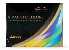 Air Optix Colors, 2, primary