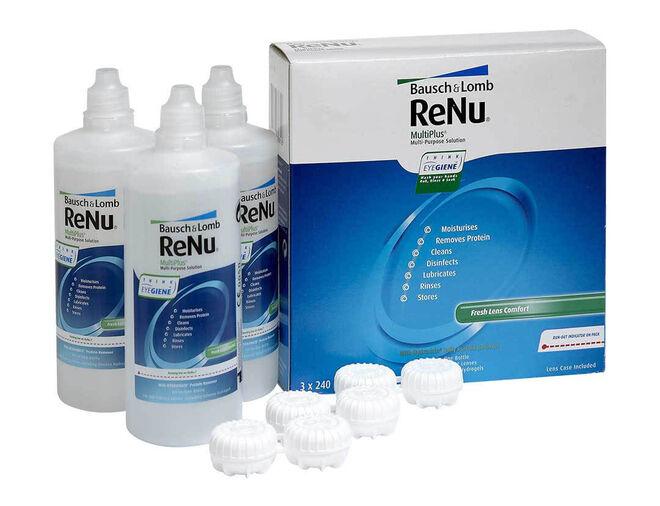 Renu MultiPlus Multi-Purpose Solution, , primary