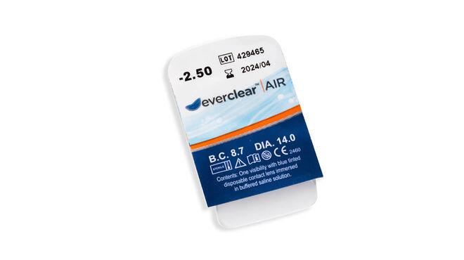 everclear AIR, 3, gallery