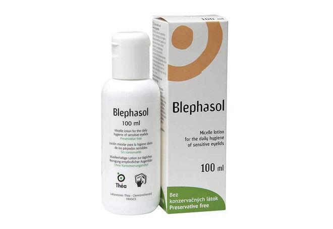 Blephasol