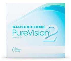 PureVision2, 3, primary